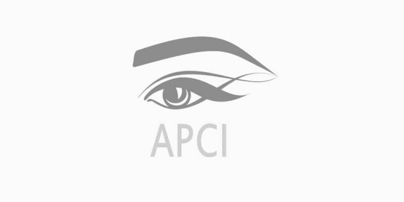 APCI Blog