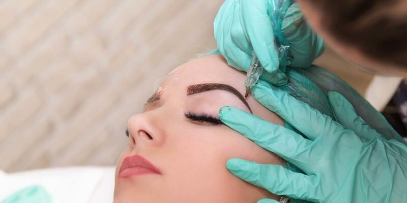 Permanent-Makeup-Eyebrow-Banner