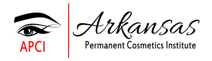 APCI-Logo