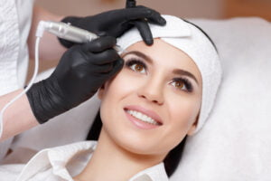 permanent makeup school arkansas